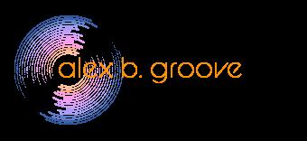 Alex B. Groove | DJ & Musikproduktion